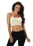 Recover Bra Top - SWANK - Tops - 4