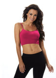 Recover Bra Top - SWANK - Tops - 3