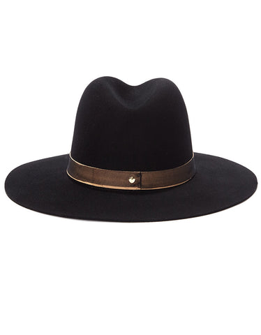 Janessa Leone Georgia Black Hat