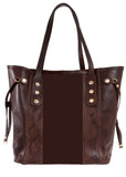 Hammitt Justin Bag in Sangaree Elvis - SWANK - Handbags - 2