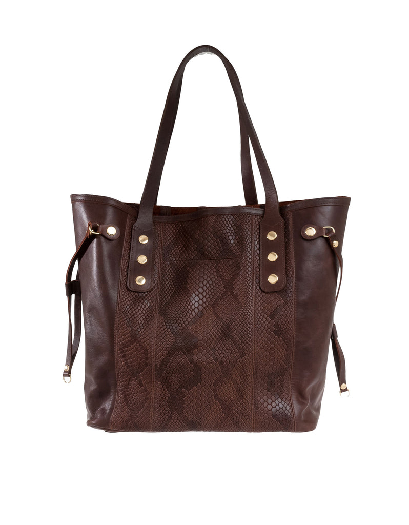 Hammitt Justin Bag in Sangaree Elvis - SWANK - Handbags - 1