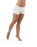 Recover Mini Boy Short - SWANK - Shorts - 1
