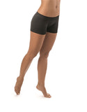 Recover Mini Boy Short - SWANK - Shorts - 2