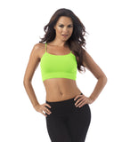 Recover Bra Top - SWANK - Tops - 13