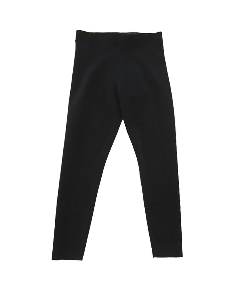 Ultracor Sprinter Ultra Contour Leggings in Black - SWANK - Pants