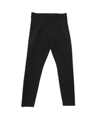 Ultracor Sprinter Ultra Contour Leggings in Black