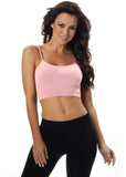 Recover Bra Top - SWANK - Tops - 7