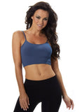 Recover Bra Top - SWANK - Tops - 15