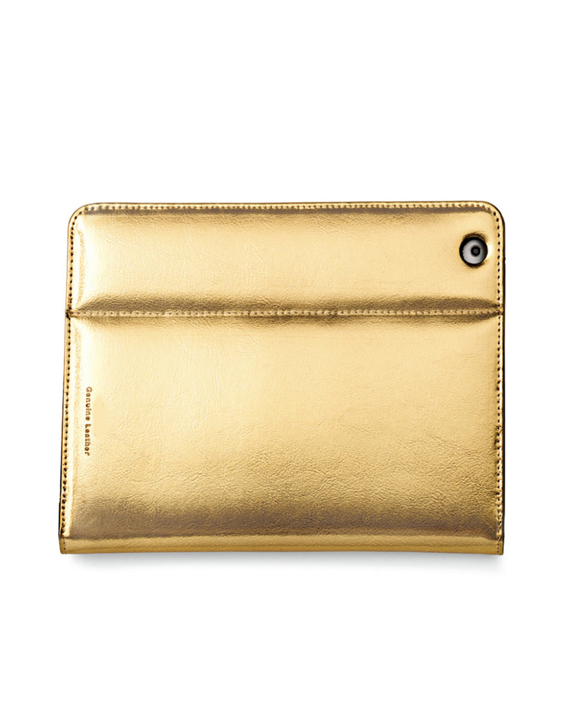 Swank Metallic iPad Case - SWANK - Accessories - 2