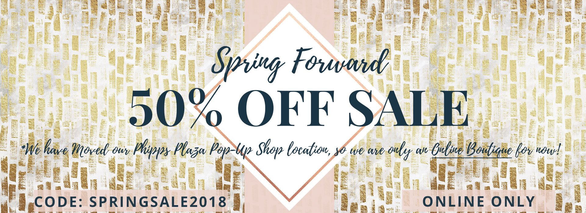 WINTER SALE, WINTER CLOTHING SALE, SWANK SALE, ALEXIS ON SALE, ALEXIS CLOTHING ON SALE, SHOW ME YOUR MUMU SALE, SHOW ME YOUR MUMU DISCOUNT, MICHAEL LAUREN SALE, SWANK DISCOUNT