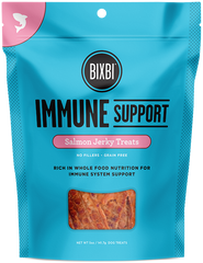 IMMUNE SUPPORT - Salmon