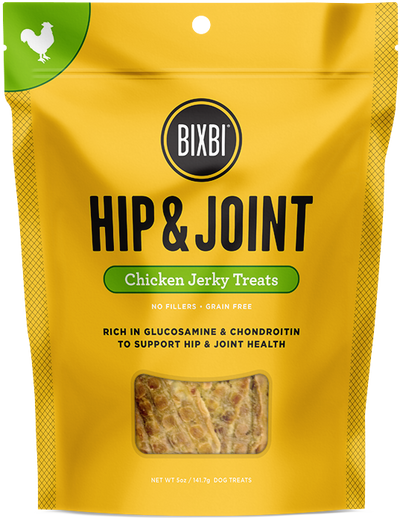 HIP AND JOINT - Chicken