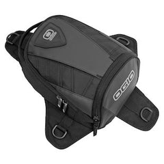 OGIO Supermini Tanker Tank Bag