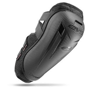 EVS YOUTH/MINI ELBOW GUARDS