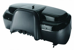 ARCTIC CAT REAR CARGO BOX