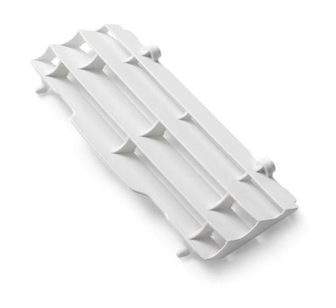 HQV Radiator Protection (White)