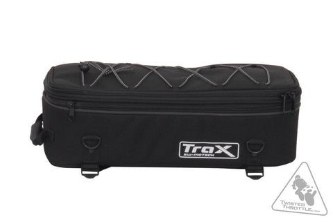 SW-MOTECH  TRAX EXPANSIONBAG