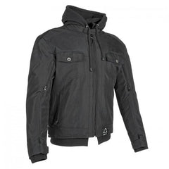 JOE ROCKET GREAT WHITE NORTH JACKET