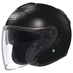 SHOEI J-CRUISE HELMETS