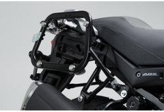Side Carriers EVO Suzuki DL650 '17- | KFT.05.876.20000/B