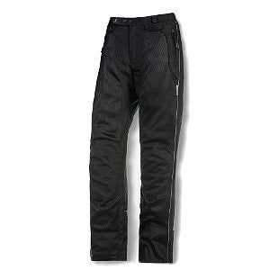 AIRGLIDE 4 PANTS