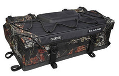 ATV HONCHO BAG REAR MOSSY OAK