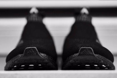 Blackout the World | Purecontrol Ultra Boost