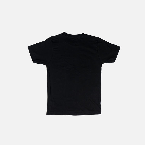 Box Logo Youth Tee