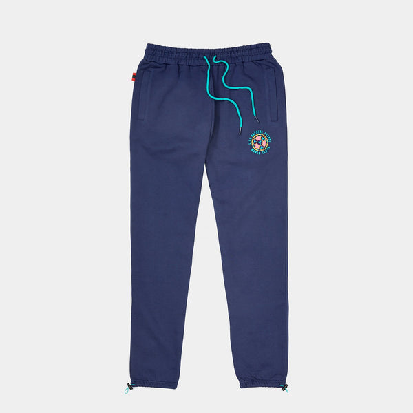 World Class Sweatpants