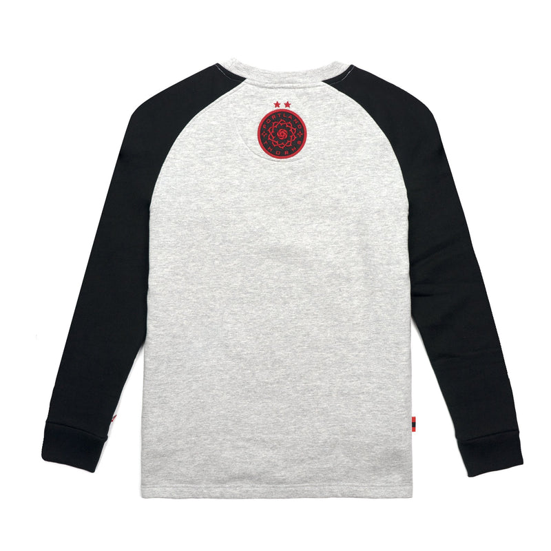 Thorns FC Crewneck Sweatshirt
