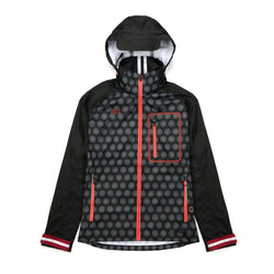 Thorns FC Women's Rain Jacket