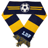 Los Angeles Supporter's Scarf