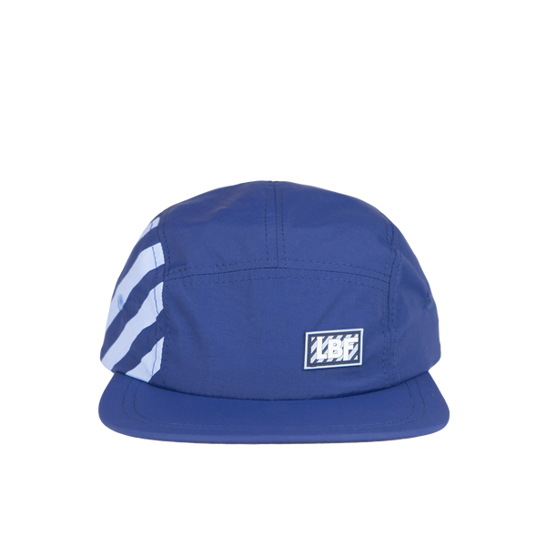 Sporting Club 5-Panel Cap [LBF Exclusive]