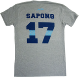 Sapong Pitch Classic