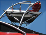 Tower Mount Bimini Top
