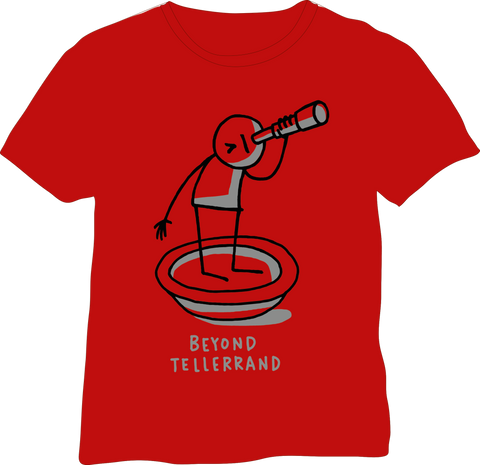 beyond tellerrand // BER 2016 design – staff edition on red (Eva-Lotta Lamm)