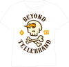 beyond tellerrand // BER 2018 design (Rainer Michael)