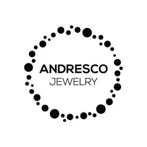 Andresco Jewels
