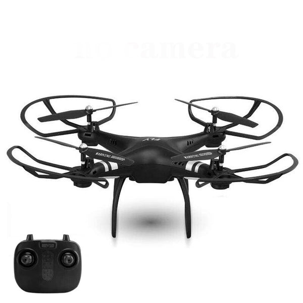 WiFi Drone With 1080P with Camera