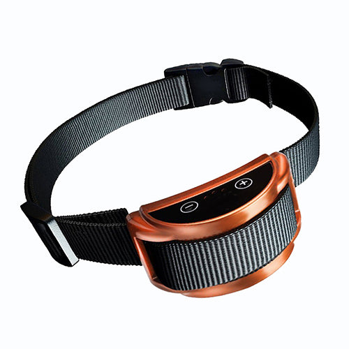 Electric Dog Shock Collar 7 Levels Adjustable