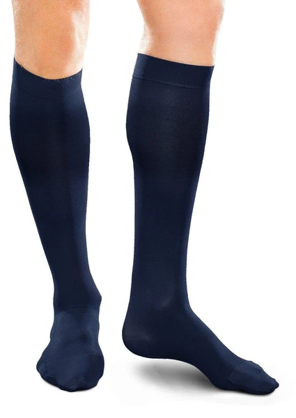 Graduated Compression Socks - Support Stockings ~ 9 Colors!