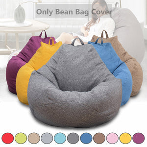 Comfortable Soft Giant Bean Bag Chair