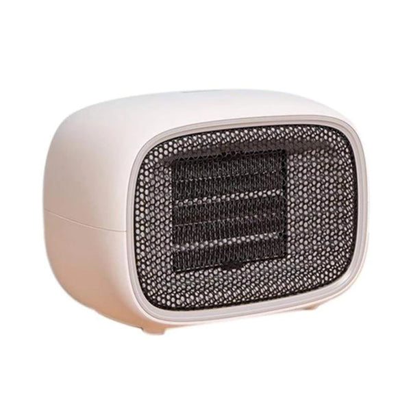 Mini Portable Electric Winter Heater