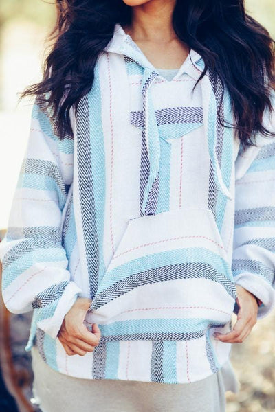 Oaxaca Baja Sweatshirt-clothing-Affordable Online Boutique | Cute + Trendy Women's Clothes - 2