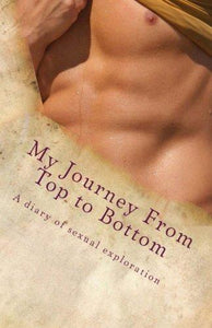 My Journey From Top to Bottom Book