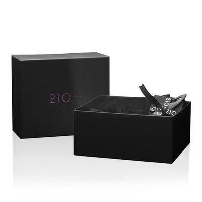 210th - Erotic Box Shades | CherryAffairs Singapore