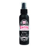 California Exotics - Tantric Enriched Body Mist with Pheromones White Lavender 118ml