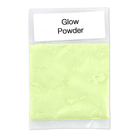 Clone A Willy - Glow Powder Refill Bag Clone Dildo (Vibration) Non Rechargeable Singapore