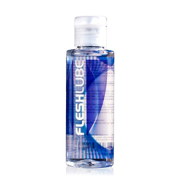 Fleshlight - Fleshlube Water Lubricant 250 ml (Lube) | CherryAffairs Singapore