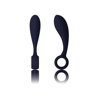 LELO - BOB Prostate Massager (Deep Blue) | CherryAffairs Singapore